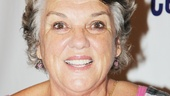 'Buyer & Cellar' Second Opening — Tyne Daly