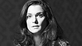 Rachel Weisz as Emma in Betrayal