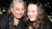 Wicked- Jayne Houdyshell- Kathy Deitch