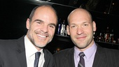 Artios Awards Ceremony – Michael Kelly – Corey Stoll