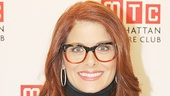 Emmy winner Debra Messing makes her Broadway debut in MTC's Outside Mullingar at the Friedman Theatre, beginning January 2, 2014.