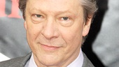 August: Osage County – Movie Premiere – Chris Cooper