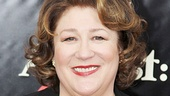 August: Osage County – Movie Premiere – Margo Martindale