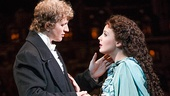 Phantom of the Opera: Show Photos - Jeremy Hays - Mary Michael Patterson