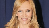 The Realistic Joneses - Meet the Press - OP - Toni Collette