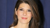 The Realistic Joneses - Meet the Press - OP - Marisa Tomei