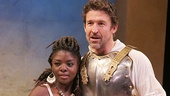 Antony and Cleopatra - Show Photos - PS - Joaquina Kalukango