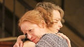 Appropriate - Show Photos - PS - 3/14 - Mike Faist - Johanna Day