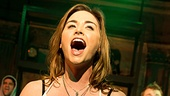 Allison Scagliotti as Gretchen in Jasper in Deadland