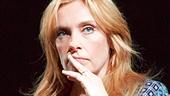 The Realistic Joneses - Show Photos - PS - 4/14 - Toni Collette