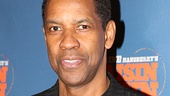 Denzel Washington (Walter Lee Younger)