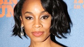 Anika Noni Rose (Beneatha Younger)