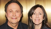 Billy Crystal - Janice Crystal