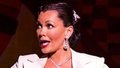 Vanessa Williams in After Midnight