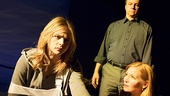 The Library - Show Photos - PS - 4/14 - Chloe Grace Moretz - Michael O'Keefe  - Jennifer Westfeld