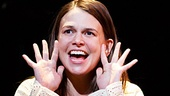Sutton Foster - Annie Golden
