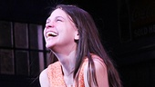 Violet Broadway opening -  cc - Sutton Foster