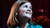 Casa Valentina - Show Photos - PS - 4/14 - Mare Winningham