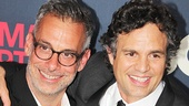 The Normal Heart – Movie Premiere – OP – 5/14 - Joe Mantello - Mark Ruffalo