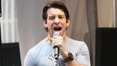 Rocky's Andy Karl.