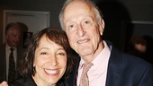 Just Jim Dale - Opening - OP - 6/14 - Didi Conn - David Shire