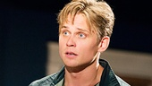 Billy Magnussen as Ethan in Sex With Strangers