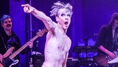 Hedwig and the Angry Inch - 1/15 - John Cameron Mitchell