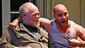 Between Riverside and Crazy - Show Photos - 1/15 - Stephen McKinley Henderson
