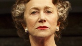 Helen Mirren as Elizabeth II in The Audience