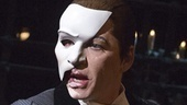 The Phantom of the Opera - SHow Photos - 4/15