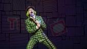 Show Photos - Matilda - 11/15 - Rick Holmes