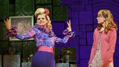 Show Photos - Matilda - 11/15 - Amy Spanger - Allison Case