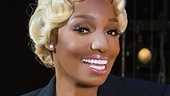 Chicago - Show Photos - 1/15 - NeNe Leakes