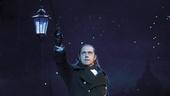 Les Miserables - Show Photos - 12/15 - Earl Carpenter