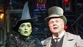 Wicked - Prod Photos - National Tour - 2017
