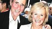 Tony winners congregate 2006 - Jim Dale - Glenn Close