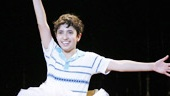 Show Photos - Billy Elliot - Dayton Tavares - cast