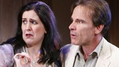 Show Photos - It Must Be Him - Stephanie D'Abruzzo - Peter Scolari