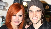 Tori Amos at Rock of Ages – Tori Amos – Justin Matthew Sargent