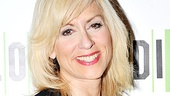 Lombardi Opening – Judith Light