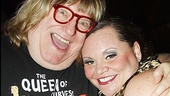 Priscilla Opening in Toronto  Bruce Vilanch - Keala Settle