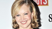 Scottsboro opening  Susan Stroman