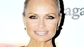 Scottsboro opening  Kristin Chenoweth