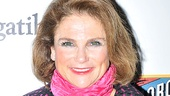 Scottsboro opening  Tovah Feldshuh 