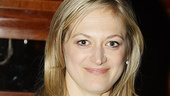 In the Wake Opening Night – Marin Ireland