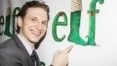 Elf - Sebastian Arcelus - 1