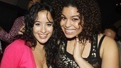 Jordin Sparks party  Courtney Reed - Jordin Sparks