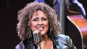 Darlene Love at Million Dollar Quartet – Darlene Love