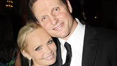 Kristin Chenoweth 2010  opening 1 - 11