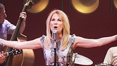 Kathie Lee Gifford at Million Dollar Quartet  Kathie Lee Gifford